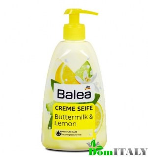 balea-buttermilk-lemon
