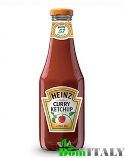 heinz-ketchup-curry