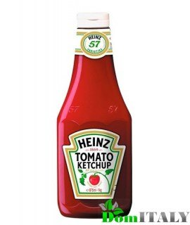 heinz-tomato-ketchup-1-kg