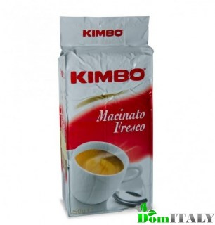 kimbo-coffee-macinato-fresco-25