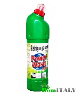 power-wash-2-750-ml